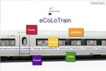 eCoLoTrain-Projekt